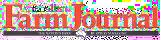 afj-logo-new