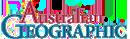 ausgeo-logo-new