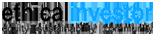 ethinv-logo