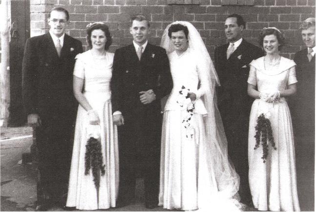 johnandsally1951